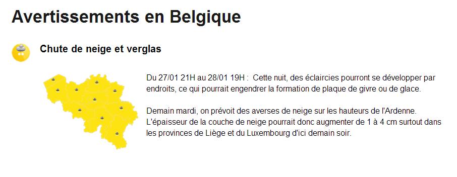 Janvier 2014 - Belgique - Page 3 Capture-20140128-070010-4393688