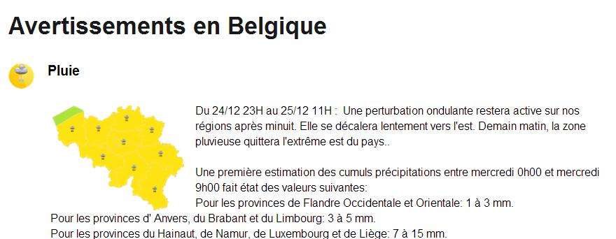 Décembre 2013 - Belgique - Page 2 Capture-20131225-071845-42eb072