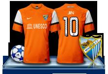 Camiseta Málaga CF para avatar - Página 4 6-3f67aff