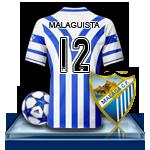 Camiseta Málaga CF para avatar - Página 4 2-3f7334a