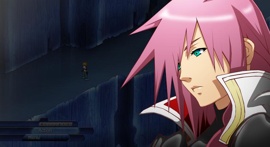 Kingdom Hearts Rebirth 2 Screen-light2-42bfd52