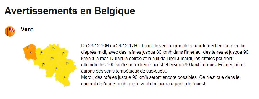 Décembre 2013 - Belgique - Page 2 Capture-20131223-071205-42e1d6a