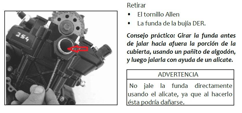 [Resuelto]FUGA DE ACEITE Bujia-derecha-439e055