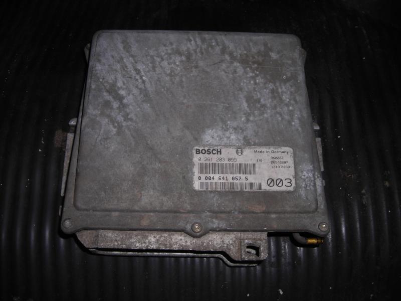 [VDS] piece de punto gt  Dscn4564-41c06e9