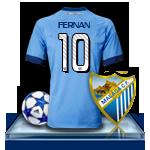 Camiseta Málaga CF para avatar - Página 4 1-3f67ad8