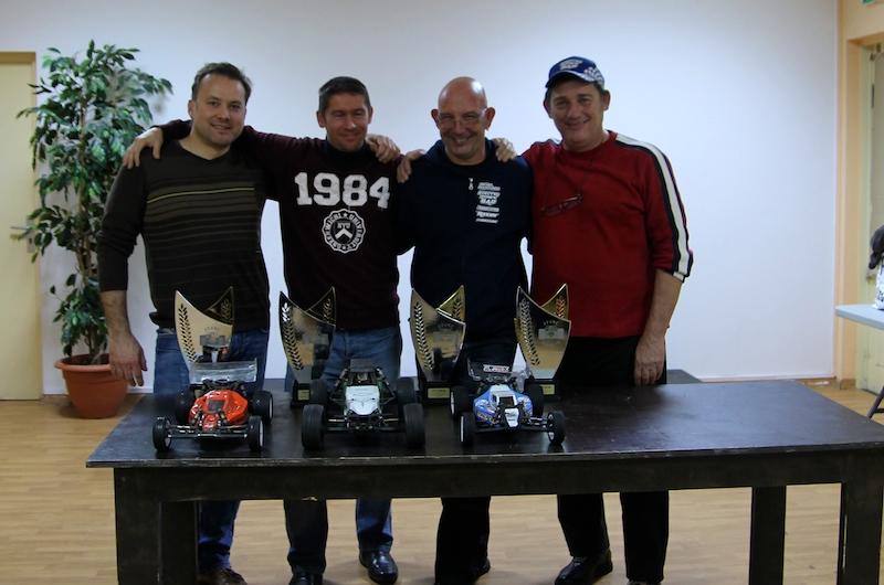 Remise des trophées ligue 10 Img_3582-4255e58