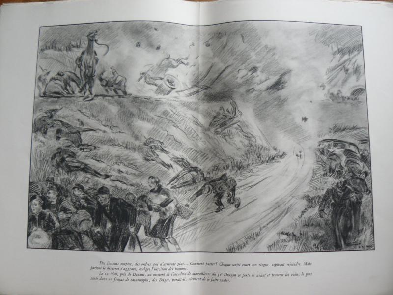"3 séries de ""dessins de captivité"" P1090104-42b07af"
