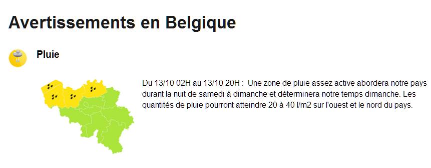 Octobre 2013 - Belgique - Page 2 Capture-20131013-055525-41711a0