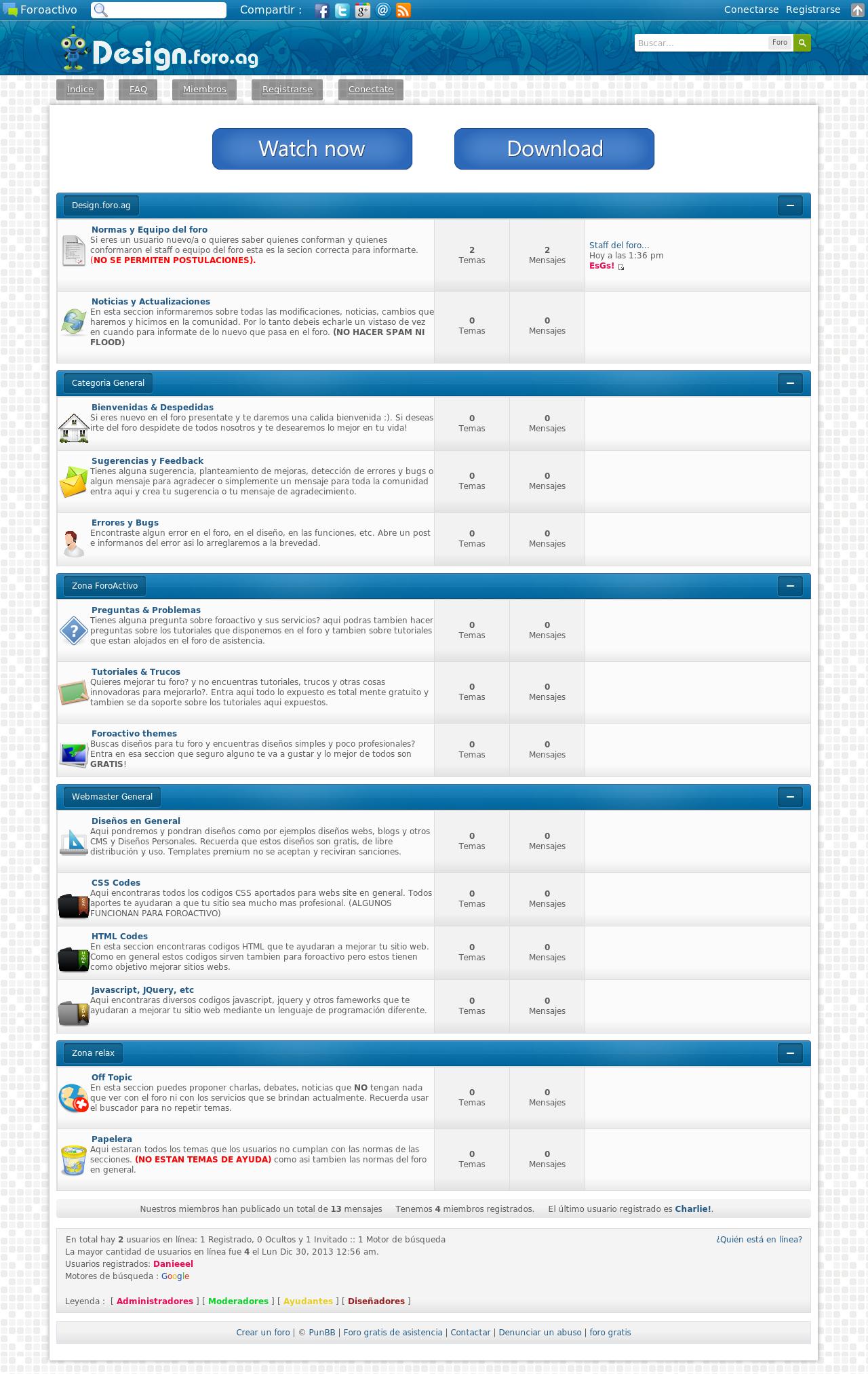 Design.foro.ag - Comunidad de Ayuda Foro-4356b52