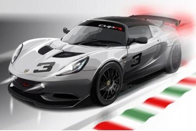 Lotus Elise Cup R Lotus-cup-italia-201415
