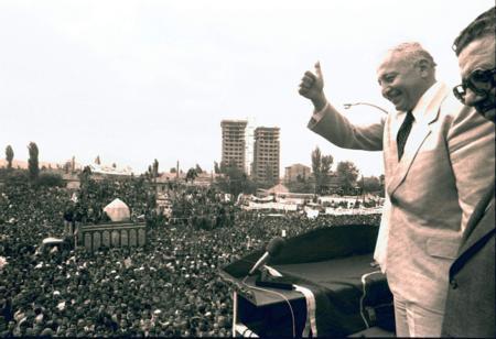 TURQUIE : Economie, politique, diplomatie... LiveImages%5CYeniFotoAnaliz%5C863%5CNecmettin%20Erbakan%20hayat%C4%B1n%C4%B1%20kaybetti%5C04
