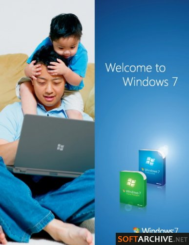 Windows 7 Product Guide Th_188208