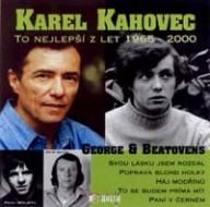 Karel Kahovec - To nejlepší z let 1965 - 2000 (2001) 00p4jp7pcb
