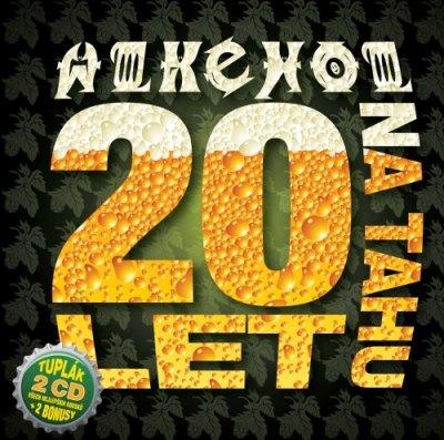 ALKEHOL  20letnatah