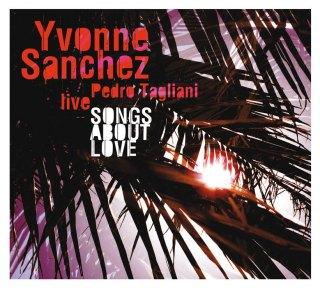 Yvonne Sanchez 2490634yvo