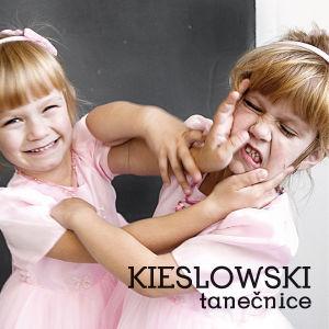 Kieslowski 2536680kie