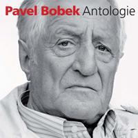 Pavel Bobek Album