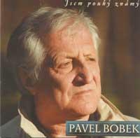 Pavel Bobek Albumbib