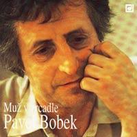 Pavel Bobek Albumnpn