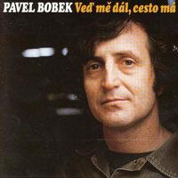 Pavel Bobek Albumuqu