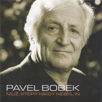 Pavel Bobek Albumzgz