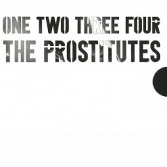 The Prostitutes Heprostit