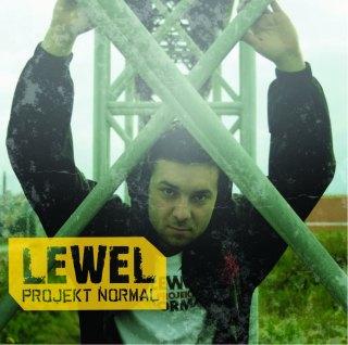 Lewel Lewelproje
