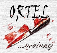 Ortel Ortelnevin