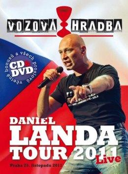 Daniel Landa P58221full