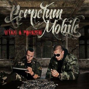 Perpetum Mobile Perpethjh