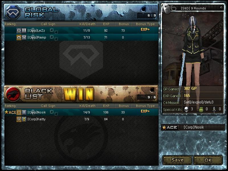 Screeny z turnajů T3vt7r1