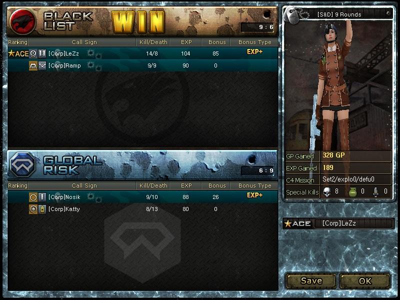 Screeny z turnajů T3vt7r2