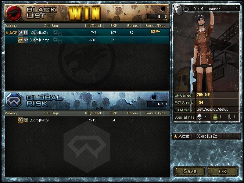Screeny z turnajů T7vt3r2
