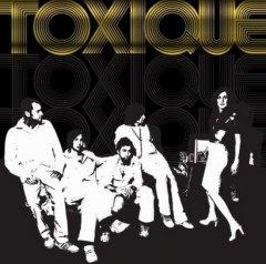 Toxique Toxiqusvs
