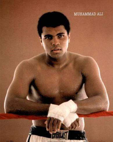 VINILO VS CD Muhammad-ali-resting-on-ropes