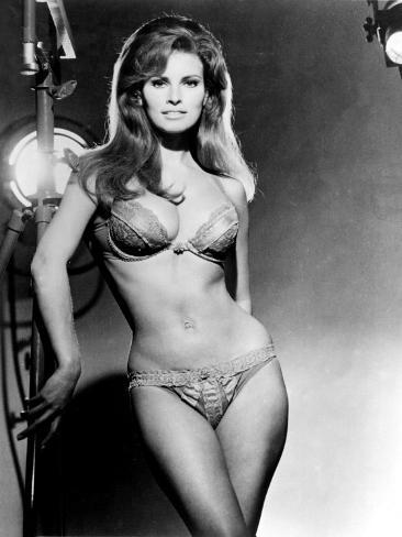 Hot Girls Thread (NSFW) - Page 20 Raquel-welch-portrait-from-the-film-bedazzled-1967