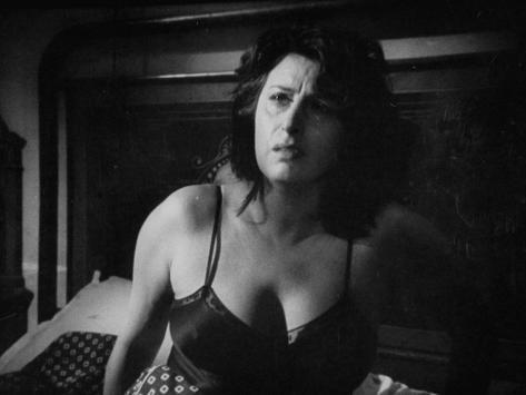 Manje poznati filmovi Alfred-eisenstaedt-italian-actress-anna-magnani-appearing-in-the-movie-bellissima