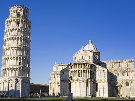 site de Martin du 3 décembre trouvé par Martine Richard-cummins-leaning-tower-and-duomo-pisa-unesco-world-heritage-site-tuscany-italy-europe