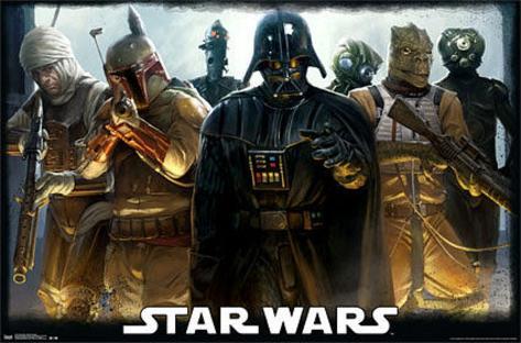 Knights of Ren - Page 3 Star-wars-bounty-hunters