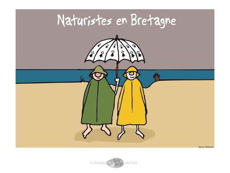 Humour en image - Page 39 Sylvain-bichicchi-oc-h-oc-h-naturistes-en-bretagne