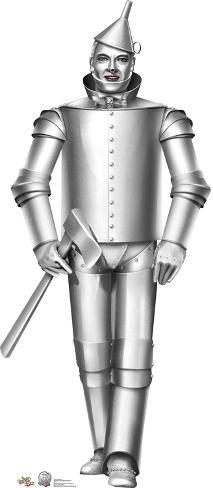 Crossovers you'd like to see - Page 3 Tin-man-the-wizard-of-oz-75th-anniversery-lifesize-standup