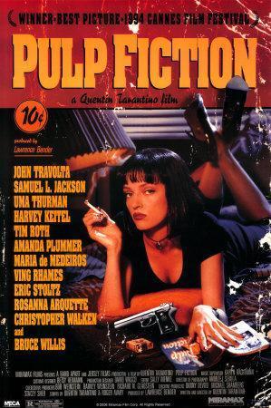 Filmski plakati - Page 19 Pulp-fiction-cover-with-uma-thurman-movie-poster_u-L-F13MQF0