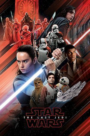 Filmski plakati - Page 19 Star-wars-episode-viii-the-last-jedi-red-montage_u-L-F93H7K0