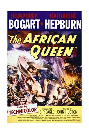 Filmski plakati - Page 30 The-african-queen-movie-poster-reproduction_u-L-PRQNF30