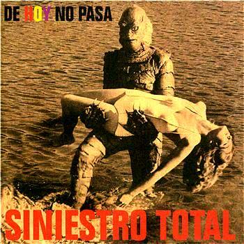 SINIESTRO TOTAL CUMPLEN 30 AÑOS EN ESTO...¿DISCO/TEMA? - Página 2 Albumpic_7328_0