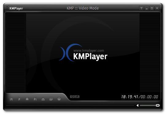 KMPlayer 2.9.4.1433 Beta NewKMPSkin%28beta%29