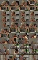 Celebrity Erotica  - Page 18 ISDS0101da09ce0846cc92d0.th