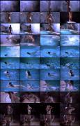 Celebrity Erotica  - Page 3 59ae9ed03ea78