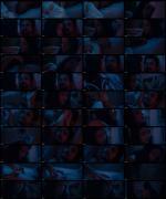 Celebrity Erotica  - Page 3 59afdd0d711bb