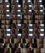 Celebrity Erotica  - Page 4 59b7d9a4699f7